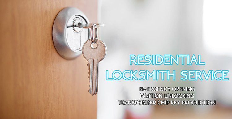 Silver Spring Locksmith Services Silver Spring, MD 301-804-9303